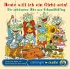 Erhard Dietl, Sven Faller: Heute will ich ein Olchi sein! Die schönsten Hits aus Schmuddelfing
